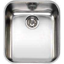 Кухонная мойка SMEG - UM40 (в наличии) ID:SM011589