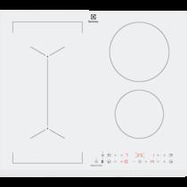 Варочная поверхность ELECTROLUX - IPE6443WFV