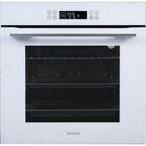 Духовой шкаф GRAUDE - PREMIUM BM 60.2 W