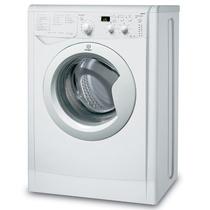 Стиральная машина INDESIT - IWUD 4105