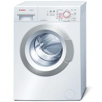 Стиральная машина BOSCH - WLG20060OE (доставка 2-3 недели) ID:Z007504