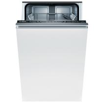 BSH Посудомоечная машина BOSCH - SPV40E10RU (на заказ) ID:Z0013249