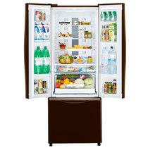 Холодильник HITACHI - R-WB552PU2-GBW