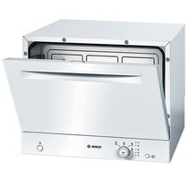Компактная посудомоечная машина BOSCH - SKS41E11RU