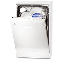 Посудомоечная машина ELECTROLUX - ESF9421LOW