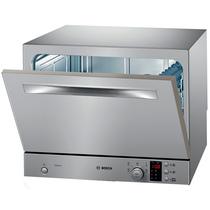 Посудомоечная машина BOSCH - SKS62E88RU