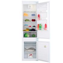 Холодильник WHIRLPOOL - ART 9610 /A+