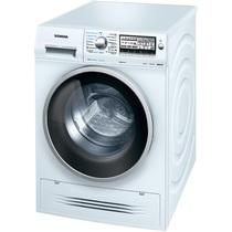 Стирально-сушильная машина SIEMENS - WD15H541OE (доставка 2-3 недели) ID:Z007255