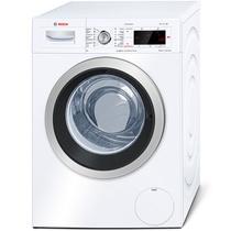 Стиральная машина BOSCH - WAW24440OE (доставка 2-3 недели) ID:Z007516