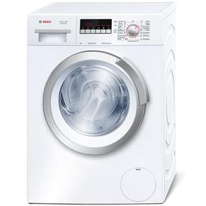 Стиральная машина BOSCH - WLK20266OE