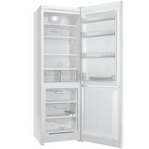 Холодильник INDESIT - DF 5180 W