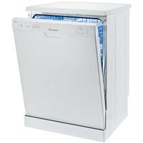 Посудомоечная машина - СANDY - CED-112-07 (в наличии) ID:TS02641