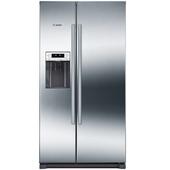 Холодильник BOSCH - KAI90VI20R