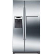 Холодильник BOSCH - KAG90AI20R