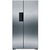 Холодильник BOSCH - KAN92VI25R
