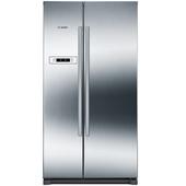 Холодильник BOSCH - KAN90VI20R