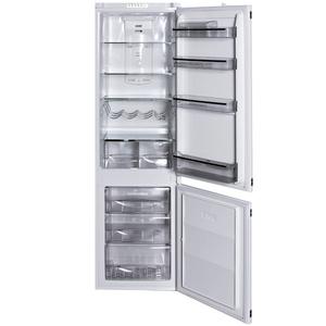 Холодильник KUPPERSBERG - NRB 17761