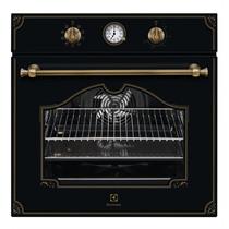 Духовой шкаф ELECTROLUX - OPEB2520R (в наличии) ID:SP010