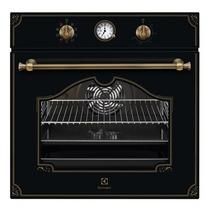Духовой шкаф ELECTROLUX - OPEA2550R (в наличии) ID:SP012