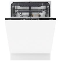 Посудомоечная машина GORENJE - MGV6516