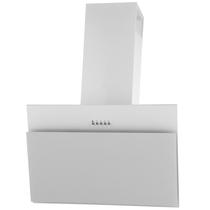 Вытяжка KRONA STELL - ESTER 600 white PB
