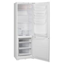 Холодильник INDESIT - ES 18