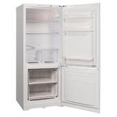 Холодильник INDESIT - ES 15