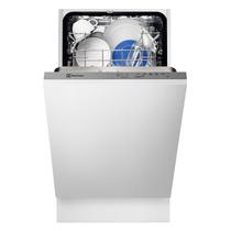 Посудомоечная машина ELECTROLUX - ESL94200LO