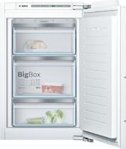 Морозильник BOSCH - GIV21AF20R