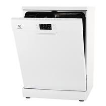Посудомоечная машина ELECTROLUX - ESF9552LOW