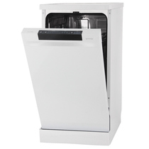 Посудомоечная машина GORENJE - GS53110W