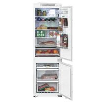 Холодильник SAMSUNG - BRB260030WW