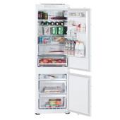 Холодильник SAMSUNG - BRB 260087WW/WT