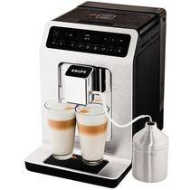 Кофемашина KRUPS - EA891C10