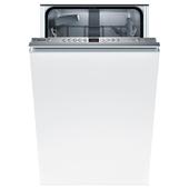 Посудомоечная машина BOSCH - SPV45DX10R