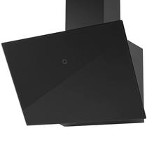 Вытяжка LEX - TOUCH 600 BLACK