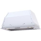Вытяжка KRONA STELL - Ameli 600 white PB