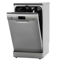 Посудомоечная машина ELECTROLUX - ESF9452LOX