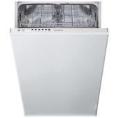 Посудомоечная машина INDESIT - DSIE 2B10