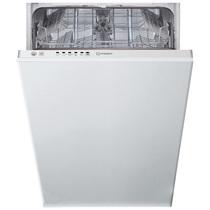 Посудомоечная машина INDESIT - DSIE 2B19