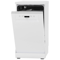 Посудомоечная машина HOTPOINT-ARISTON - HSFC 3M19 C