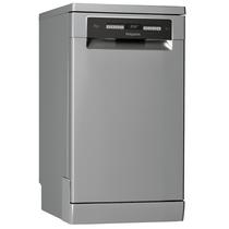 Посудомоечная машина HOTPOINT-ARISTON - HSFO 3T223 W