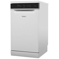 Посудомоечная машина WHIRLPOOL - WSFO 3O23 PF