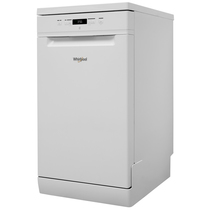 Посудомоечная машина WHIRLPOOL - WSFC 3M17