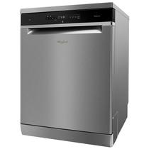 Посудомоечная машина WHIRLPOOL - WFO 3T222 PG X
