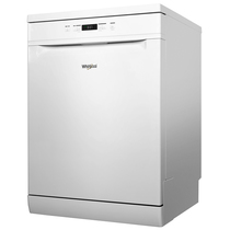 Посудомоечная машина WHIRLPOOL - WFC 3B 26