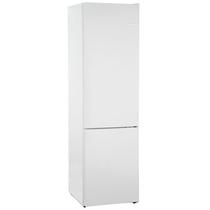 Холодильник BOSCH - KGN39NW2AR