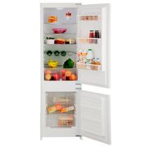 Холодильник HAIER - HRF225WBRU
