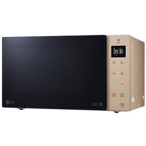 Микроволновая печь LG - MS2535GISH