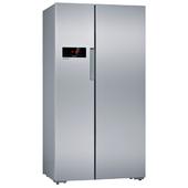 Холодильник BOSCH - KAN92NS25R